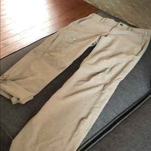 REI hiking pants in 0P